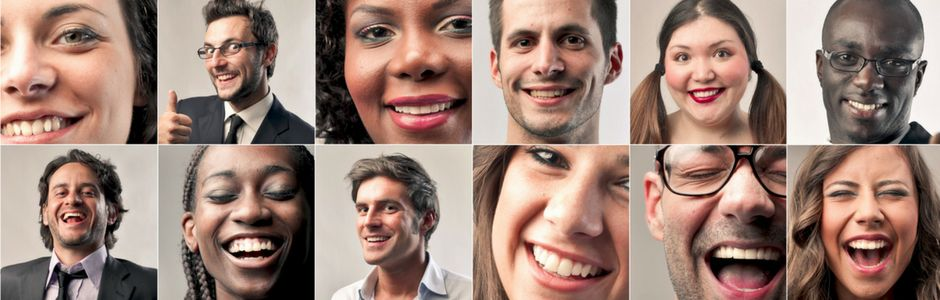 Cultural Competency: Differing World Views