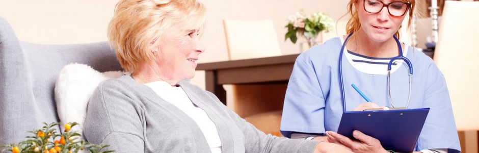 What is the Healthcare Continuum of Care and What Are the Different Nursing Roles Within it?