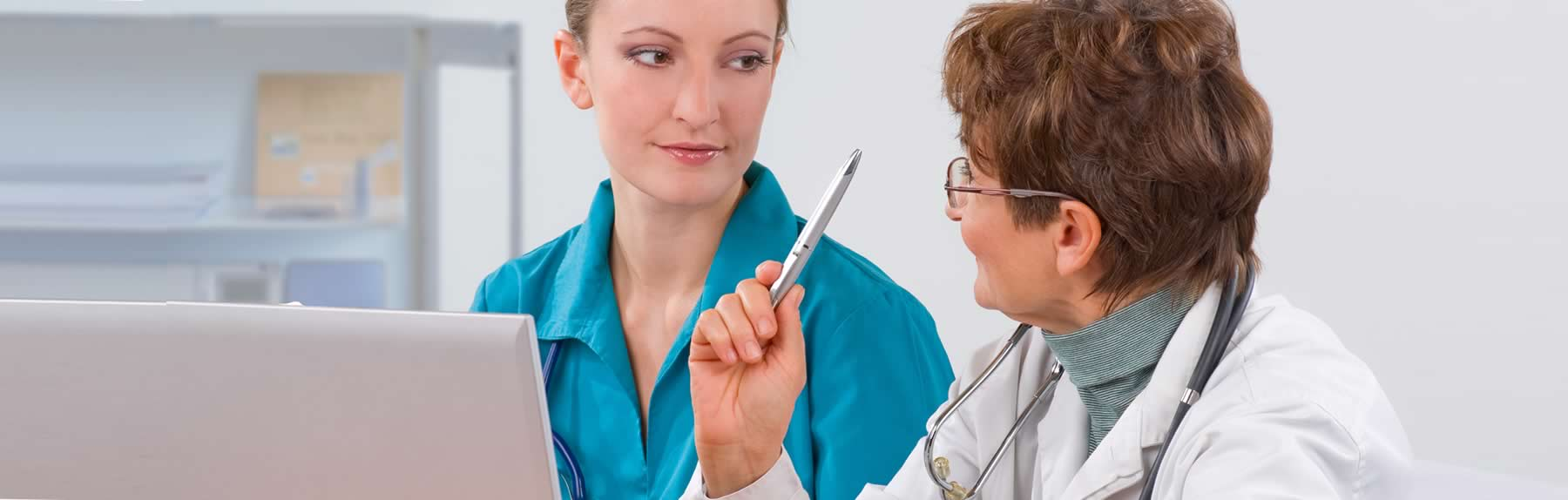 Addressing the Industry Need for Nursing Faculty