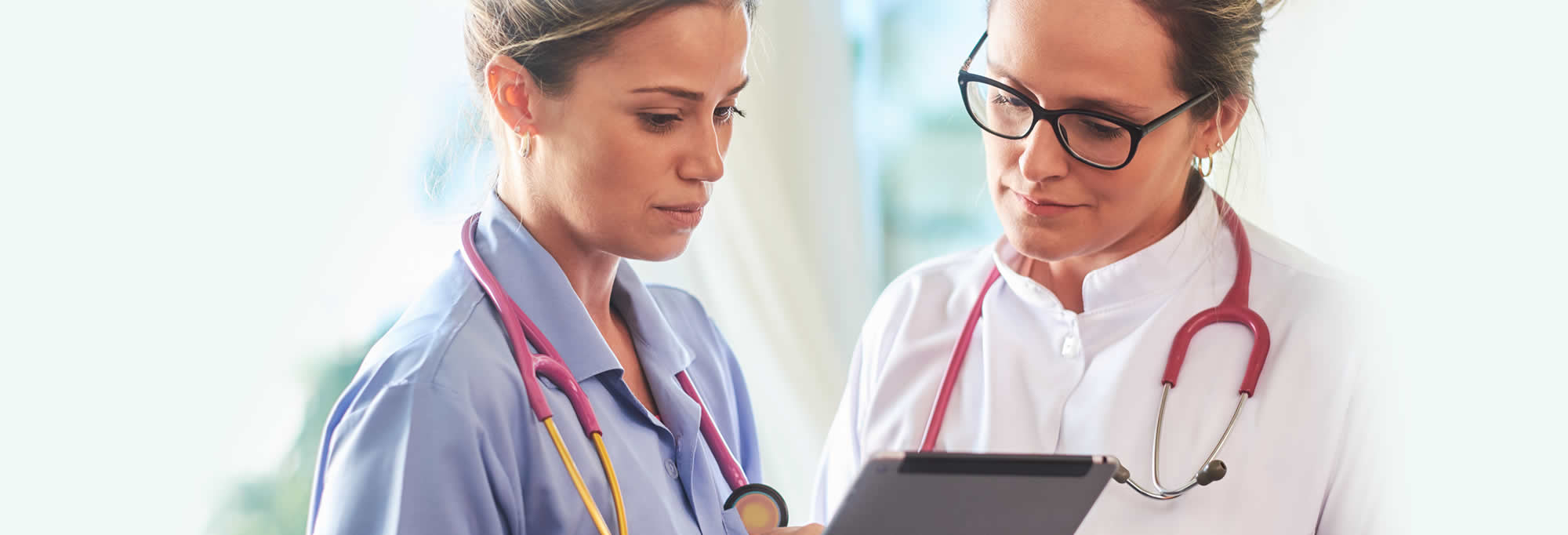 Tips for Finding a Preceptor