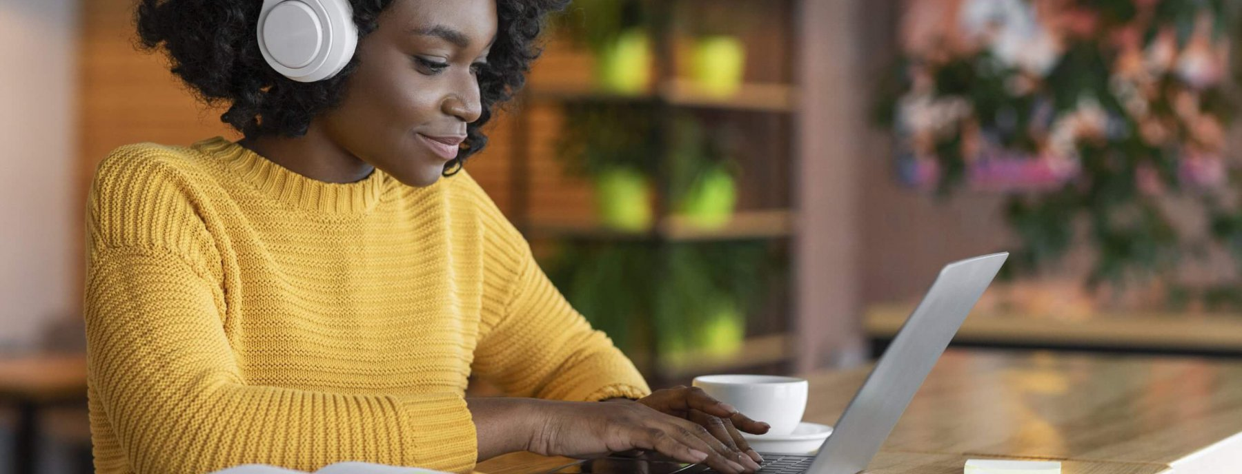 Best Practices for Online Teaching: How to Structure an Online Curriculum and Keep Students Engaged