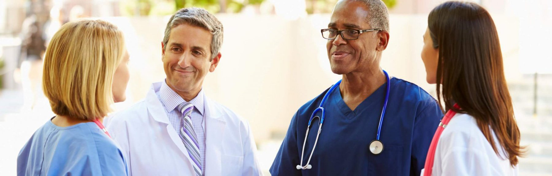 Nursing Turnover: Why it Happens and Retention Strategies