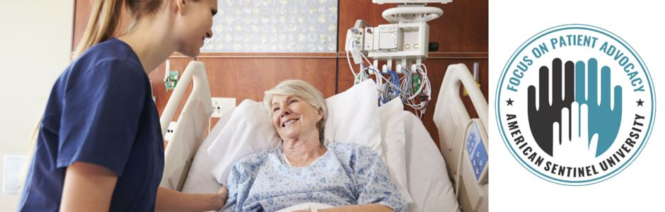 Patient Advocacy: Preserving Human Dignity